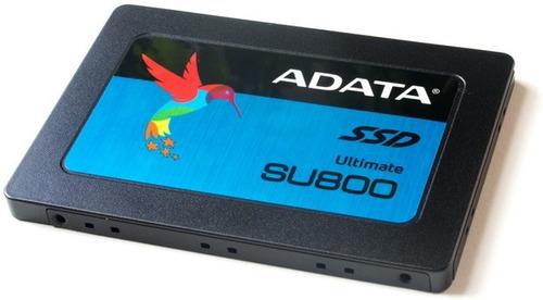 disco duro 128gb