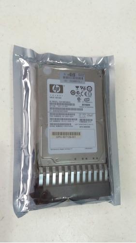 disco duro 146 gb nuevo sellado 10k 8a8 computadora pc