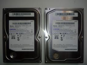 Disco Duro 160 Gb Samsung