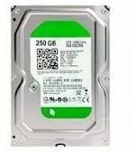 disco duro 160 gb wester digital 7200rpm sata wd1600js-61mhb