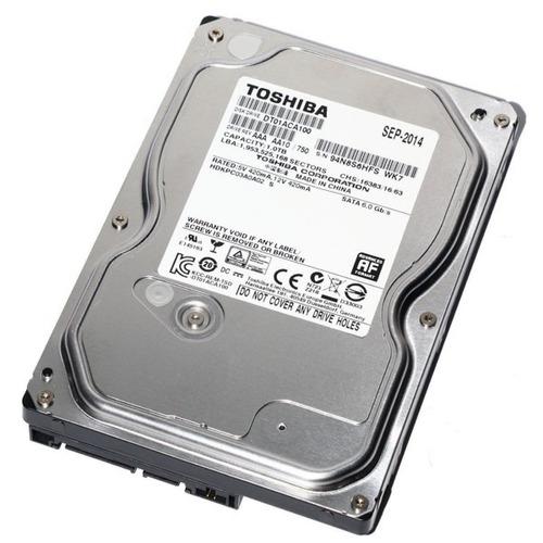 disco duro 160gb pc