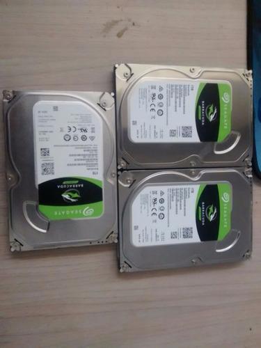 disco duro 1tb,