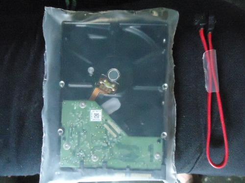 disco duro 1.tb