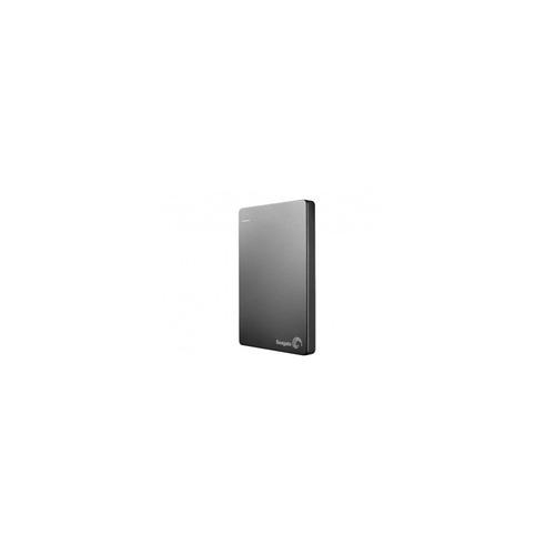 disco duro 1tb externo seagate usb3.0 2.5  plateado, backup
