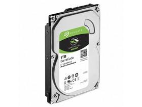 disco duro 1tb interno seagate sata 6.0gb