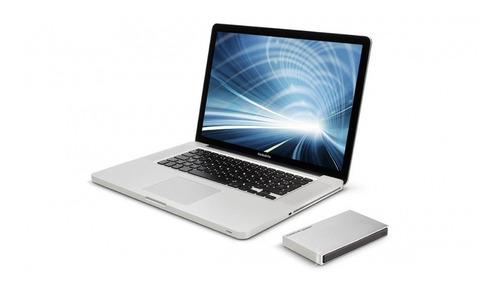 disco duro 1tb lacie porsche design mobile mac stet1000403