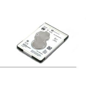 Disco Duro 1tb Laptop Seagate St1000lm035