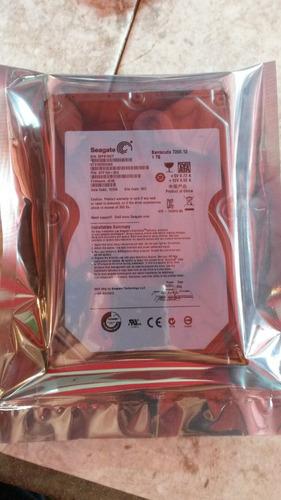 disco duro 1tb pc 7200rpm western digital seagate toshiba