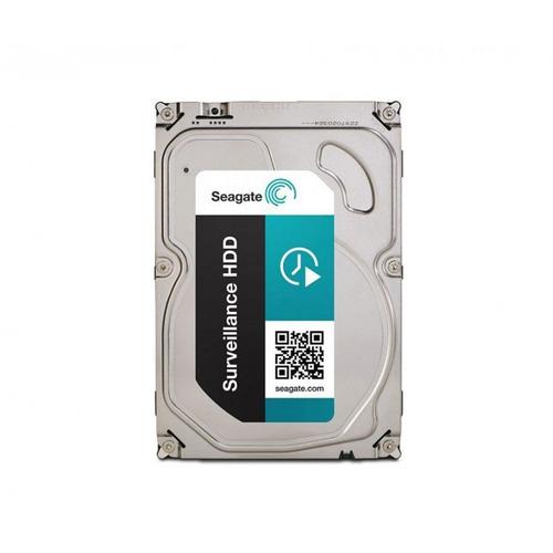 disco duro 1tb p/videovigilancia seagate 3.5  sata 6.0gb/s 5