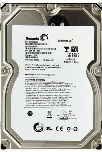 disco duro 1tb sata 7200rpm pc 3.5 dvr 1000gb recertificado