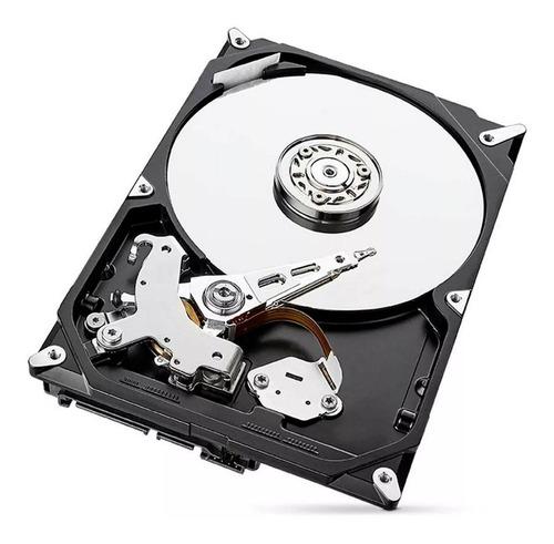 disco duro 1tb seagate 3.5 sata barracuda st1000dm010 nuevo