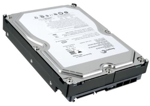 disco duro 2 tb /hitachi