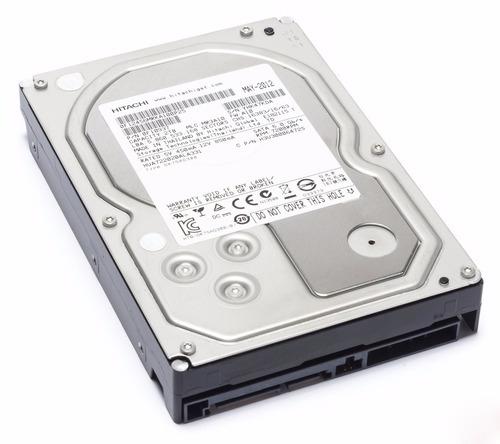 disco duro 2 teras interno sata 3.5 pulgadas pc dvr