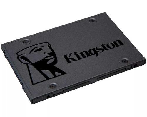 disco duro 240gb