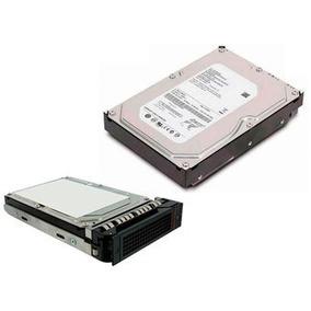 Disco Duro 2 5 1 Tb Sas 512n Hdd Lenovo