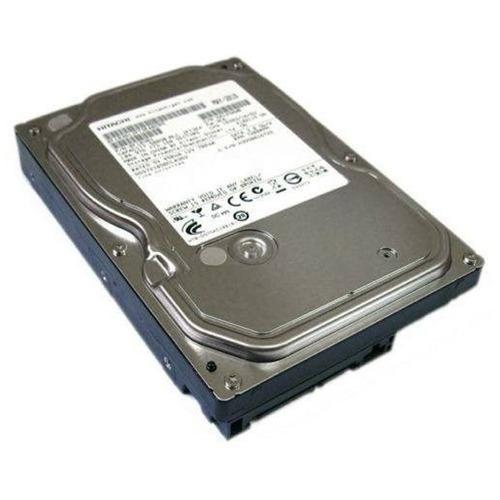 disco duro 2.5 160gb sata 2 hitachi