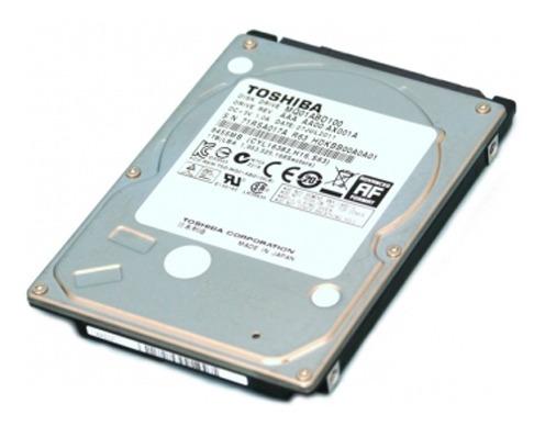 disco duro 2.5 1tb toshiba sata 3