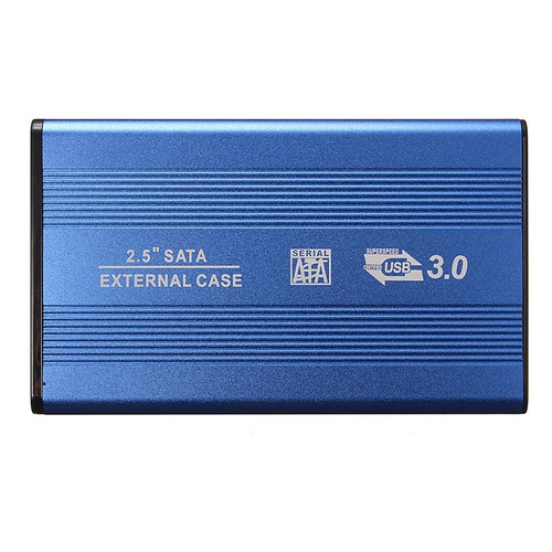 disco duro 250