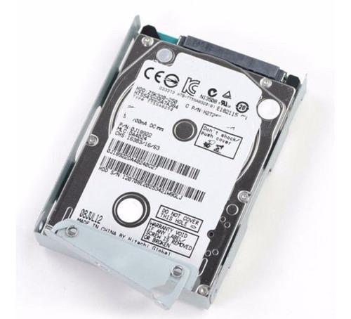disco duro 250 gb interno para ps3 versión 12 gb