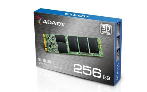 disco duro 256g,