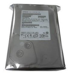 disco duro 2tb sata pull refurbished hitachi pc dvr