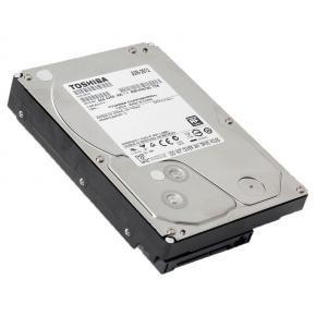disco duro 2tb toshiba p/pc 7200rpm 3,5 64mb icb technologie