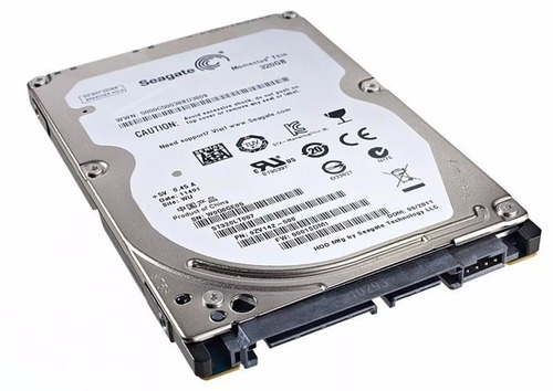 disco duro 320 gb laptop, pc, dvr, xbox. refurbished