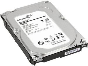 disco duro 320 gb seagate