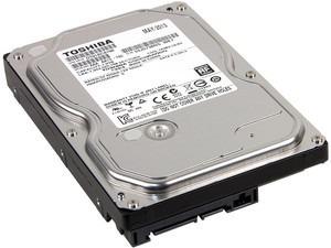 disco duro 320gb sata 3.5  nuevos !!!!oferta!!!! para pc.