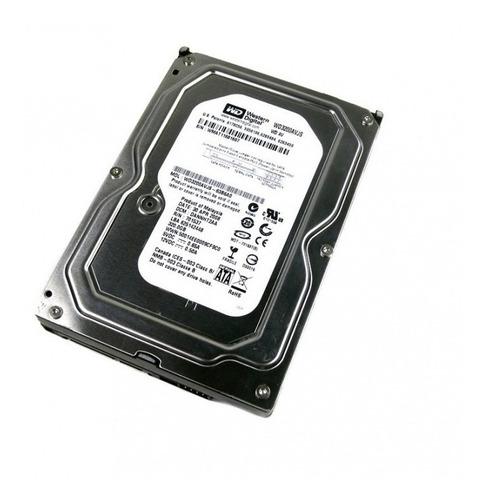 disco duro 320gb varias marcas dis-001 zonalaptop