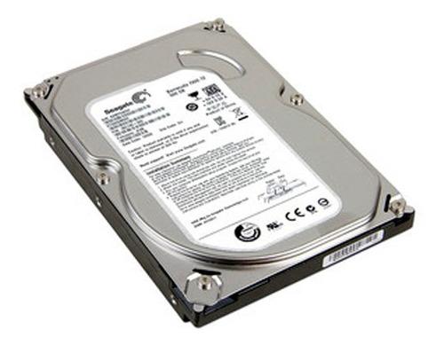 disco duro 3.5 250gb sata seagate