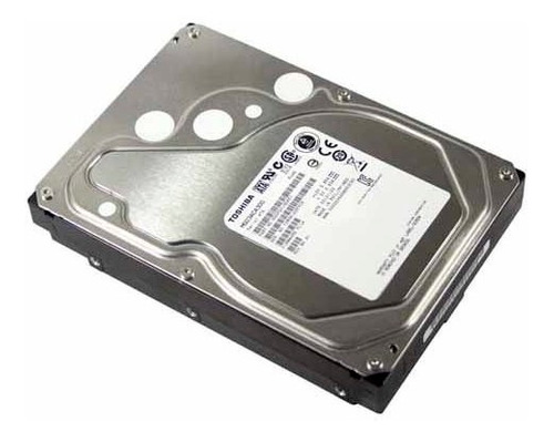 disco duro 3.5 3tb sata 3 toshiba mg03aca300