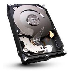 disco duro 3.5 4tb sata 3 seagate barracuda - tecsys