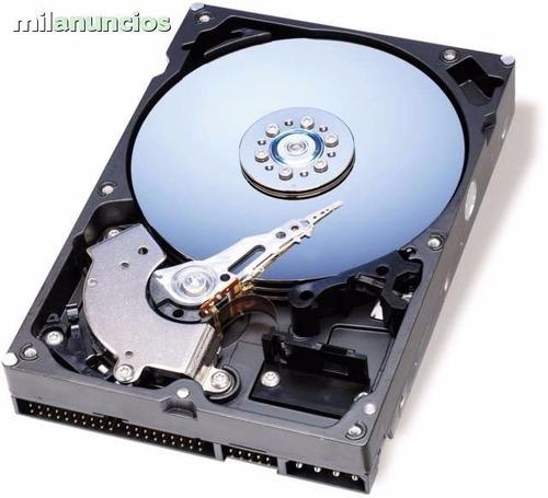 disco duro 3.5 para pc dvr 500gb wd,seagate ,etc garantizado