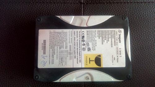 disco duro 40 gb ide