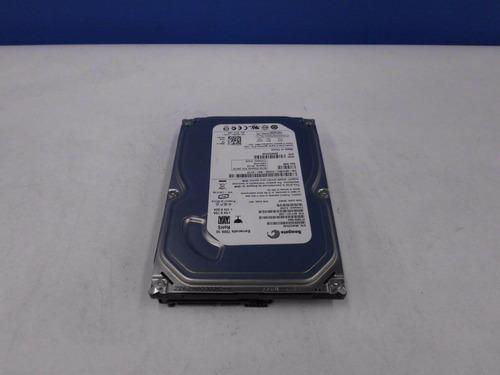 disco duro 40gb sata 3.5
