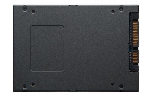 disco duro 480gb