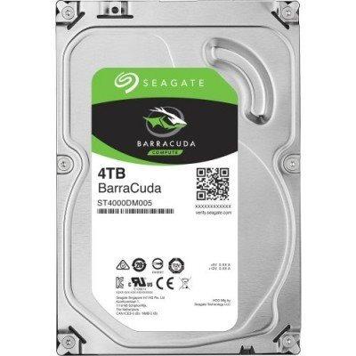 disco duro 4tb