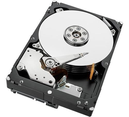 disco duro 4tb seagate 3.5 pc sata interno 256mb st4000dm004