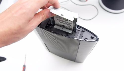 disco duro 500 gb interno para ps3 versión 12 gb nuevo