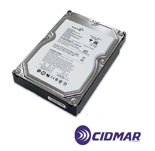 disco duro 500 gb seagate pc dvr sata reburbish sellados