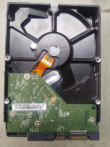 disco duro 500 gb western digital
