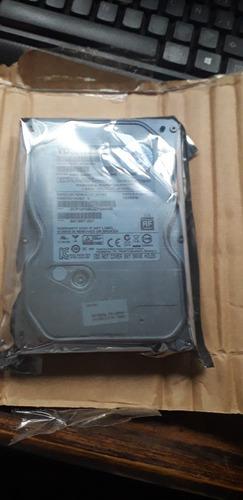 disco duro 500gb con windows 10