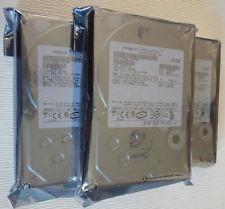 disco duro 500gb sata 3.5, para pc, dvr, incl,. iva