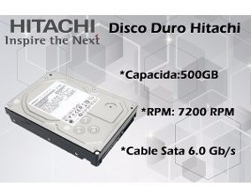 disco duro 500gb sata 3.5, para pc, dvr, !ofertas!!