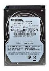 disco duro 500gb sata para portatil laptop ps3 xbox 360 slim