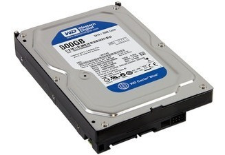 disco duro 500gb sata, pc de escritorio envío a todo el pais