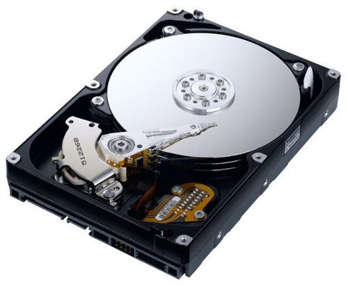 disco duro 500gb sata3-  nuevo