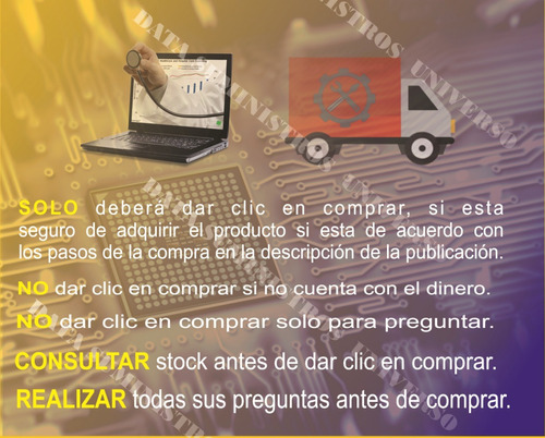 disco duro 500gb seagate p/ pc 01 año garantía nuevo sellado
