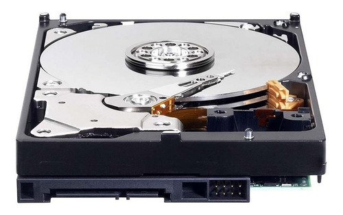 disco duro 500gb western digital 32mb sata iii 3.5 pc/dvr